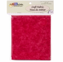 Fabric Palette Textured Pre-Cuts Textured 4