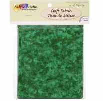Fabric Palette Textured Pre-Cuts Textured 5