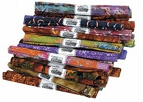 Fat Quarter Print and Novelty Assortment Dark