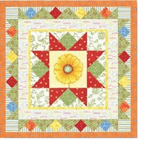 Quilt Inspiration: July 2012 - blogspot.com