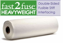 Fusible Interfacing & Stabilizers