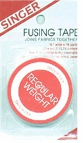 Fusible Web Tape
