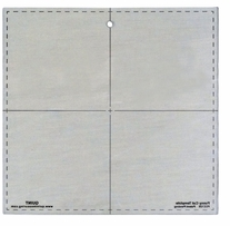 Fussy Cut Series Cutting Squares 12.5inx12.5in
