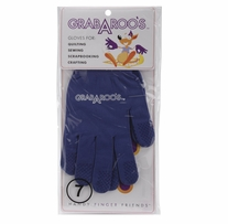Grabaroo's Gloves Small