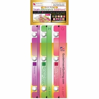Guidelines4Quilting Rulers, Attachments & Grip Strips