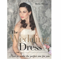 Guild Of Master Craftsman Books The Wedding Dress
