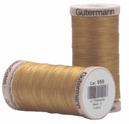 Discount Gutermann Thread - Quilting Thread 220 yards