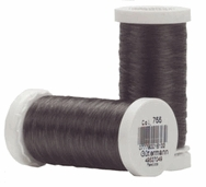 Discount Gutermann Thread - Invisible Thread