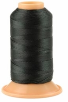 Discount Gutermann Thread - Upholstery Thread