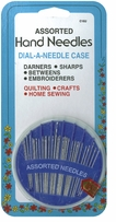 Hand Needles Assortments - Hand Sewing Needles