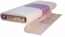 HeatnBond Non-Woven Feather Weight Fusible White