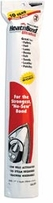 Heatn Bond Ultra Hold Iron-On Adhesive No Sew