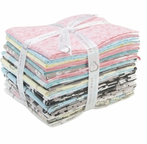 Imaginarium Camelot Design Studio Fat Quarters 18inx21in