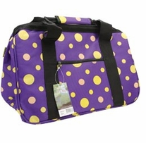 JanetBasket Twilight Eco Bag Twilight