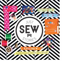 Just Sew Stories