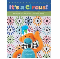 Kansas City Star Publishing It's A Circus!
