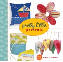 Lark Books Pretty Little Presents