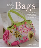 Lark Books The Book Of Bags