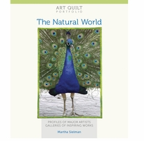 Lark Books The Natural World