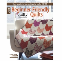 Leisure Arts The Best Of Quilty