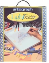 LightTracer Light Box 10inX12in