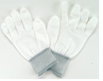 Machingers Gloves Extra Small
