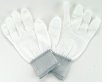 Machingers Gloves Small, Medium