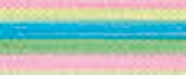 Madeira Rayon Thread Size 40 Baby Pink, Mint, Blue #2103