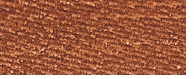 Madeira Rayon Thread Size 40 Dark Maple #1257