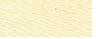Madeira Rayon Thread Size 40 Pale Yellow #1222