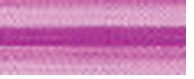 Madeira Rayon Thread Size 40 Various Orchids #2014
