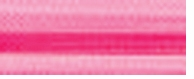 Madeira Rayon Thread Size 40 Various Pinks #2021