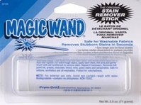 Magic Wand Stick Cleaner 2.5oz - Click to enlarge
