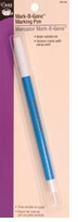 Mark-B-Gone Marking Pen Pink
