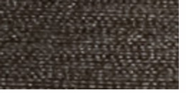 Mettler Silk Finish Cotton Thread 50wt 547yds Black Peppercorn #1382