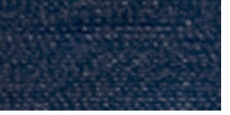 Mettler Silk Finish Cotton Thread 50wt 547yds Navy #825
