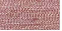 Mettler Silk Finish Cotton Thread 50wt 547yds Rose Quartz #1057