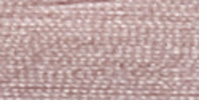Mettler Silk Finish Cotton Thread 50wt 547yds Tea Rose #1063