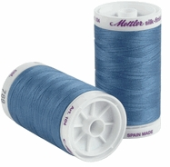 Mettler Thread - Quilting Thread
