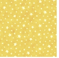 Monkey Business Stars 43/44in Wide 100% Cotton D/R