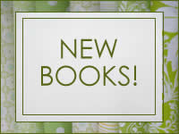 New Quilt Books - New Quilting Books - New Sewing Books - Click to enlarge