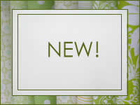 New Quilting Supplies - New Quilting Tools - Click to enlarge