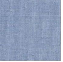 Novelty and Quilt Fabric Pre-Cut Light Denim