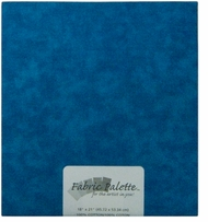 Novelty and Quilt Fabric Pre-Cut Texture Blues #268