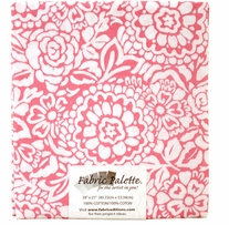Novelty & Quilt Fabric Pre-Cut Pink #MD-G-PC-282