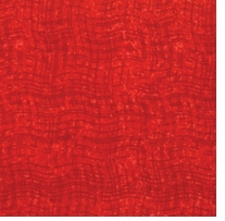 Novelty & Quilt Fabric Pre-Cut Reds