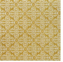 Novelty & Quilt Fabric Pre-Cut Tans #MD-G-PC-PC309