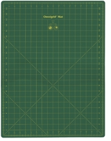 Omnigrid Cutting Mat With Grid 18inX24in