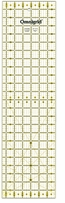 Omnigrid Rulers Quilter's Ruler 6-1/2in X 24in