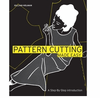 Pattern Cutting Made Easy